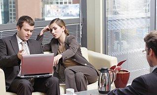 איך בוחרים עורך דין צוואות וירושות