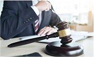 משרד עורכי דין פלילי – החשיבות בבחירה הנכונה