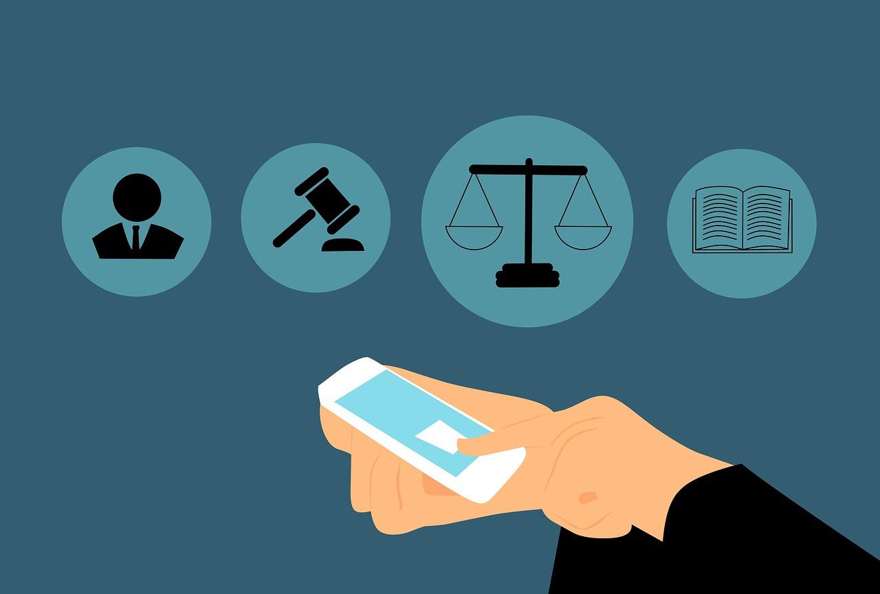 להיעזר בעורך דין תעבורה