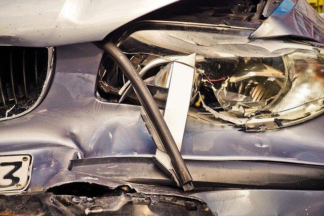 תאונות דרכים עם נפגעים, מה עושים?