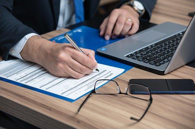 עורך דין דיני עבודה – מתי נשכור את שירותיו