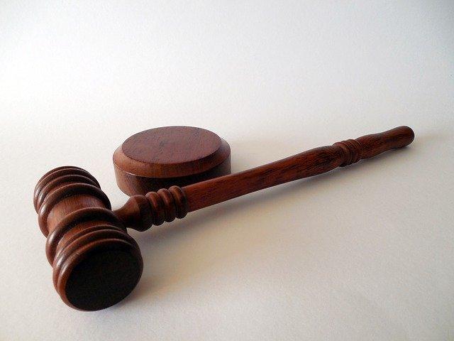 כיצד מתמודדים עם דחיית תביעה מטעם ביטוח לאומי?