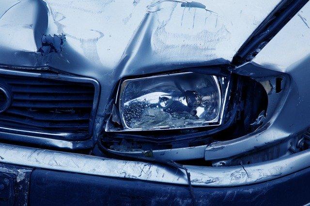 הפעלת הביטוח לאחר תאונה – החוקר הפרטי מחכה לכם
