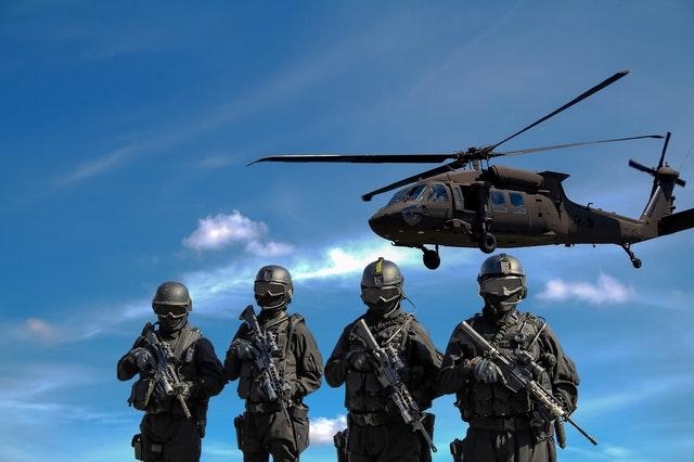 עשיתם עבירה בזמן הצבא? הנה כל מה שאתם חייבים לדעת